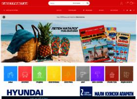 Elektrometal.com.mk