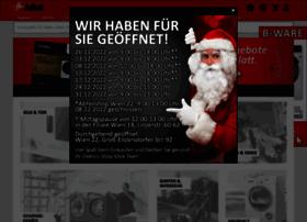 Elektroshopkoeck.com
