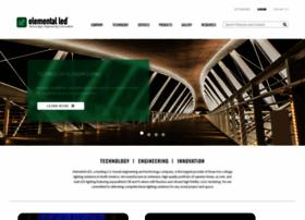 elementalled.com