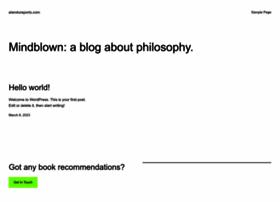 elendureports.com