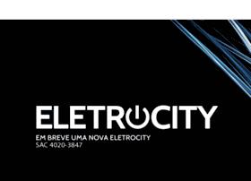 eletrocity.com.br