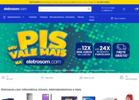 eletrosom.com
