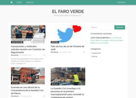 elfaroverde.com