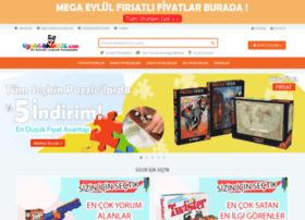 elfe.com.tr