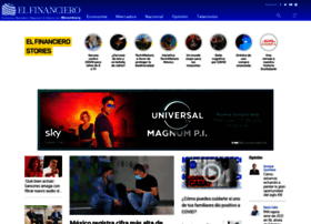 elfinanciero.com.mx