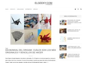 elgeeky.com