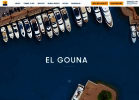 elgouna.com