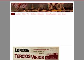 elgrancapitan.org