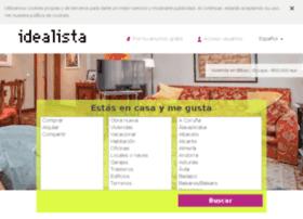 elidealista.com