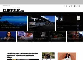 elimpulso.com