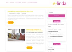 elinda.com.br