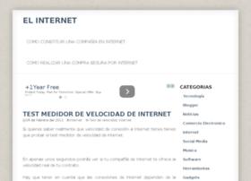 elinternet.es