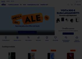 elisa.fi
