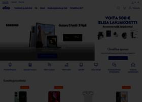 elisa.net