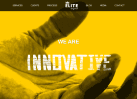 eliteanswers.com