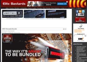 elitebastards.com