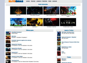 Eliteguias.com