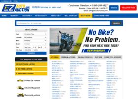 elitemotorcars.com