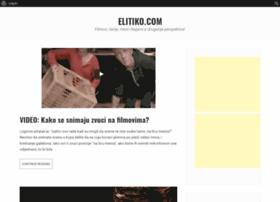 elitiko.com