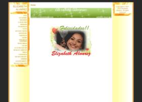 elizabethalvarez.es.tl