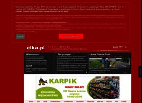 Elka.fm
