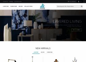 elklighting.com