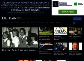 Elkodaily.com