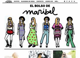 elleblogs.es