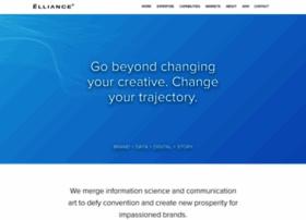 elliance.com