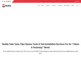 elliott-tool.com