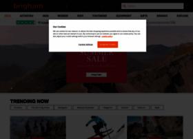 ellis-brigham.com