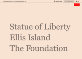 ellisislandrecords.org
