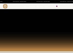 ellusionist.com