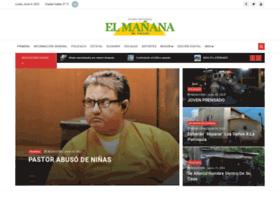 elmananadevalles.com.mx