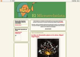 elmicrorrelatista.blogspot.com