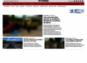 elmundo.com.sv