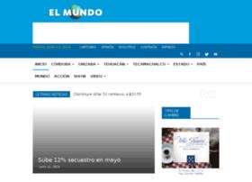 elmundodetehuacan.com