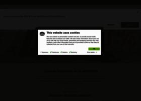 elnaturalista.com