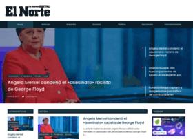 elnorte.com.ve