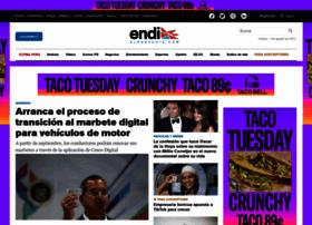 elnuevodia.com
