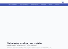 elnuevoempresario.com