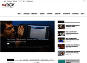 elnuevoheraldo.com