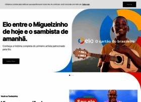 elo.com.br