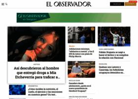 elobservador.com.uy