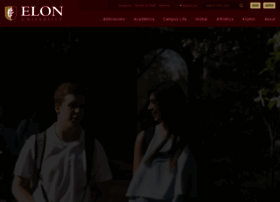 elon.edu