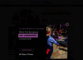 elpasotimes.com