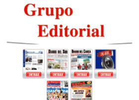 elperiodico.com.co