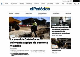 elperiodicodearagon.com