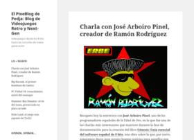 elpixeblogdepedja.com