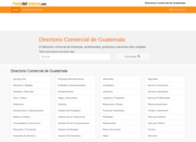 elportaldelcomercio.com
